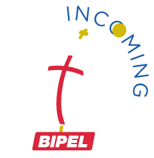 Bipel Incoming +